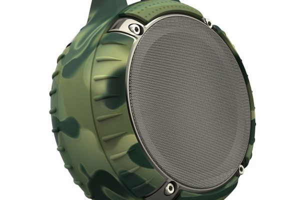 Image of Zhicity IPX5 Waterproof Subwoofer