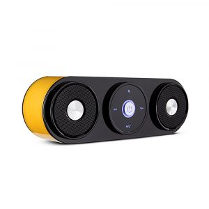 Image of ZENBRE Z3 10W WIRELESS SPEAKER