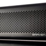 image of Braven 570 Portable Bluetooth Speaker