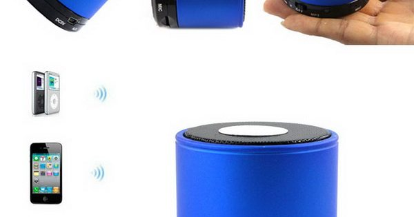 How Does Bluetooth Technology Work?