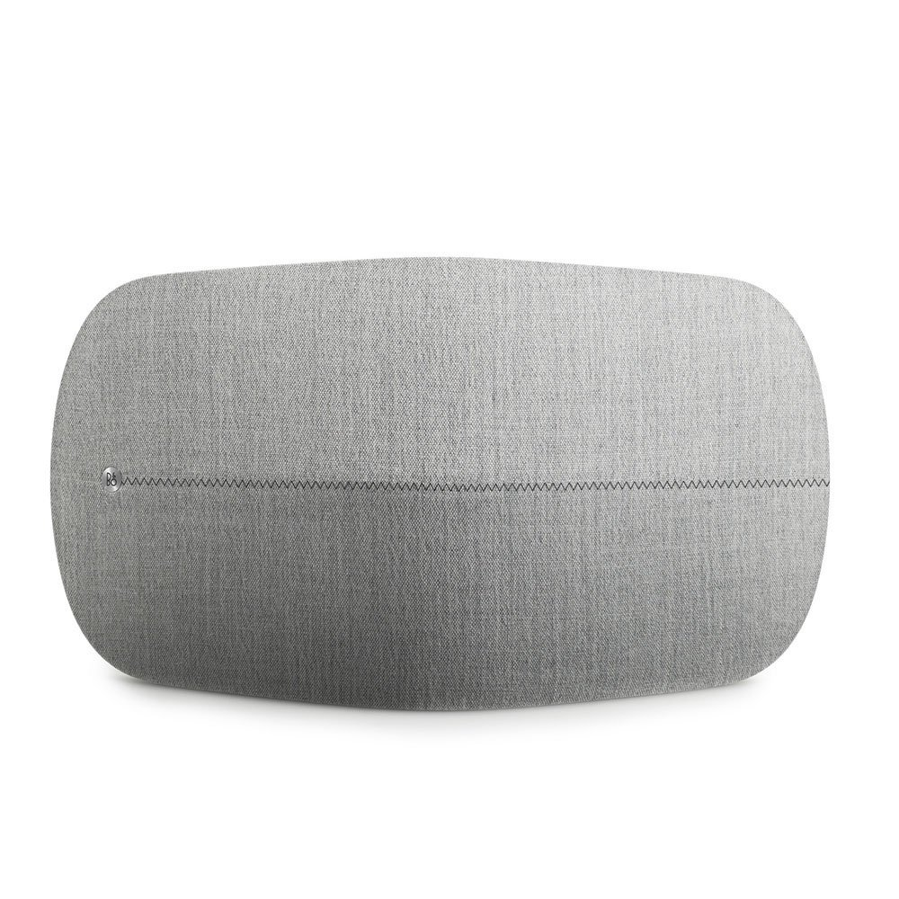 Beoplay A6 is consided an expensive wireless speaker