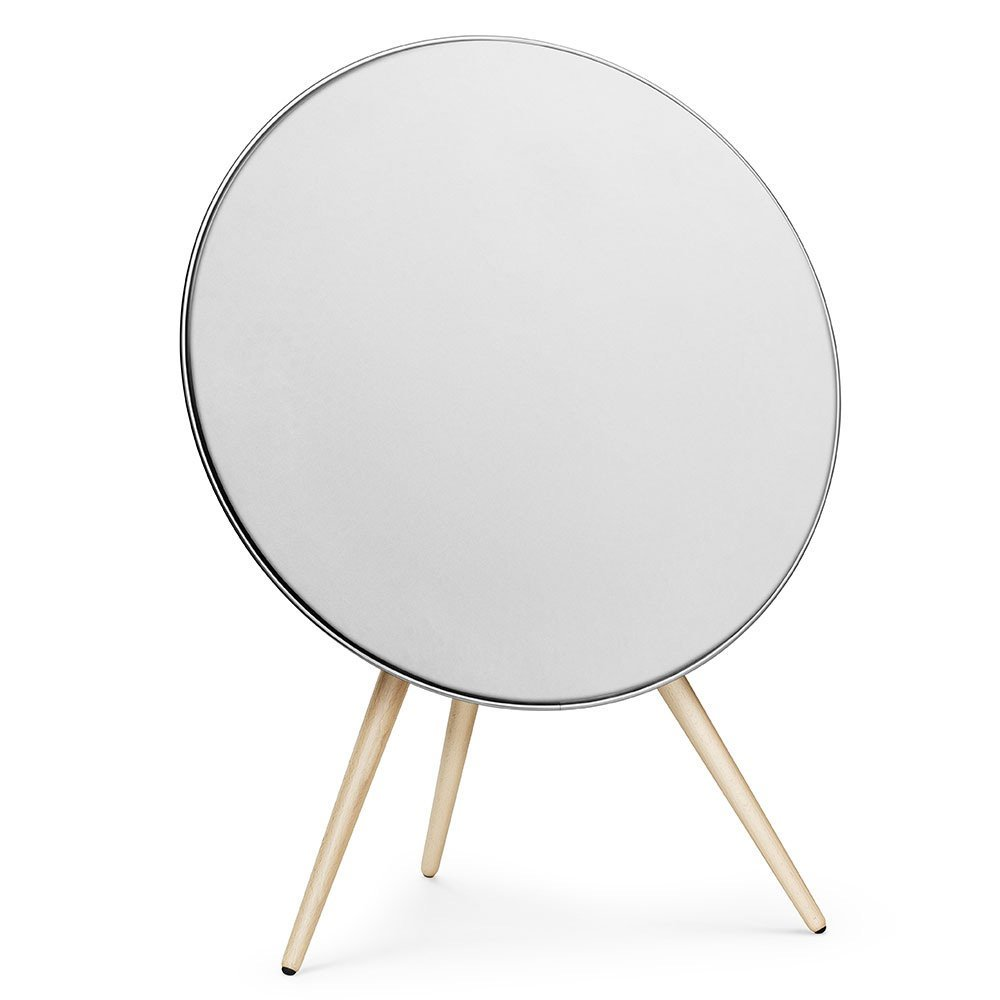 Beoplay A9 has a pricy tag
