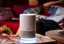 Microsoft-too-Late-to-be-a-Player-in-the-Wireless-Smart-Speaker-Industry