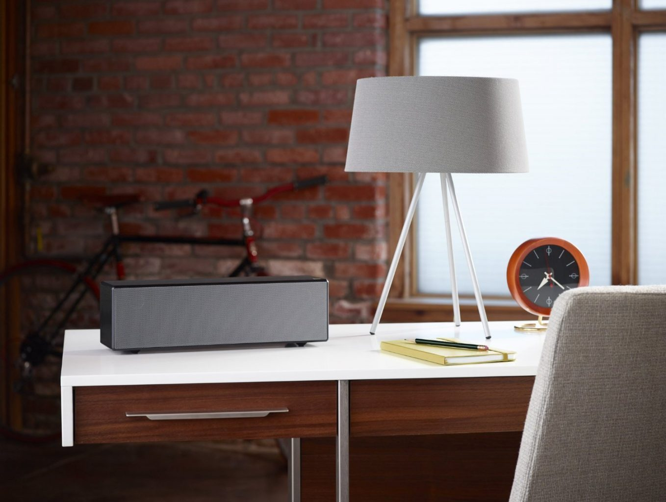 Sony SRSX88 Premium Hi-Resolution Bluetooth Speaker