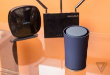 Smart Speakers for the Future