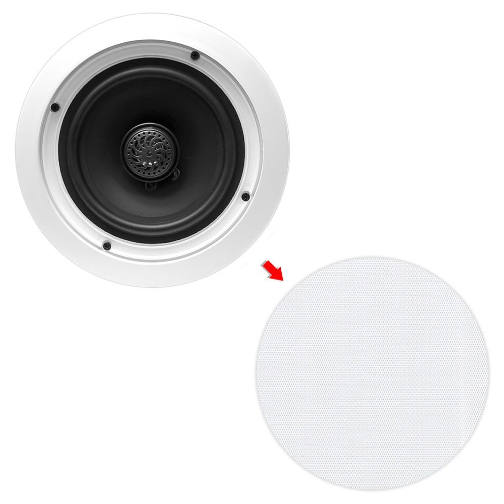 wireless shop systems equipment music bluetooth pa speakers ceiling with installation restaurant speaker audio bar system products