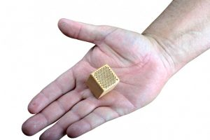 Smallest Wireless Speakers