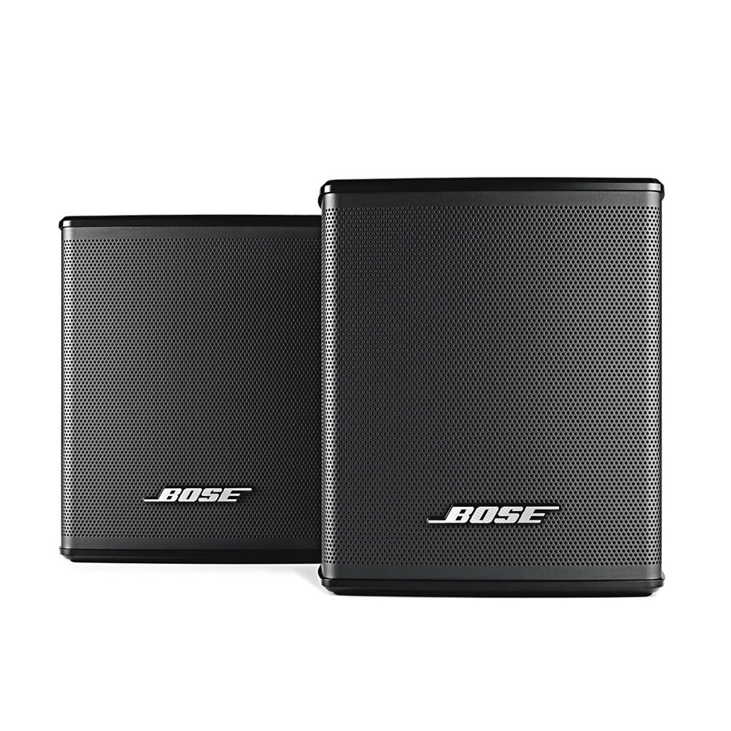 Bose® – Virtually Invisible® 300