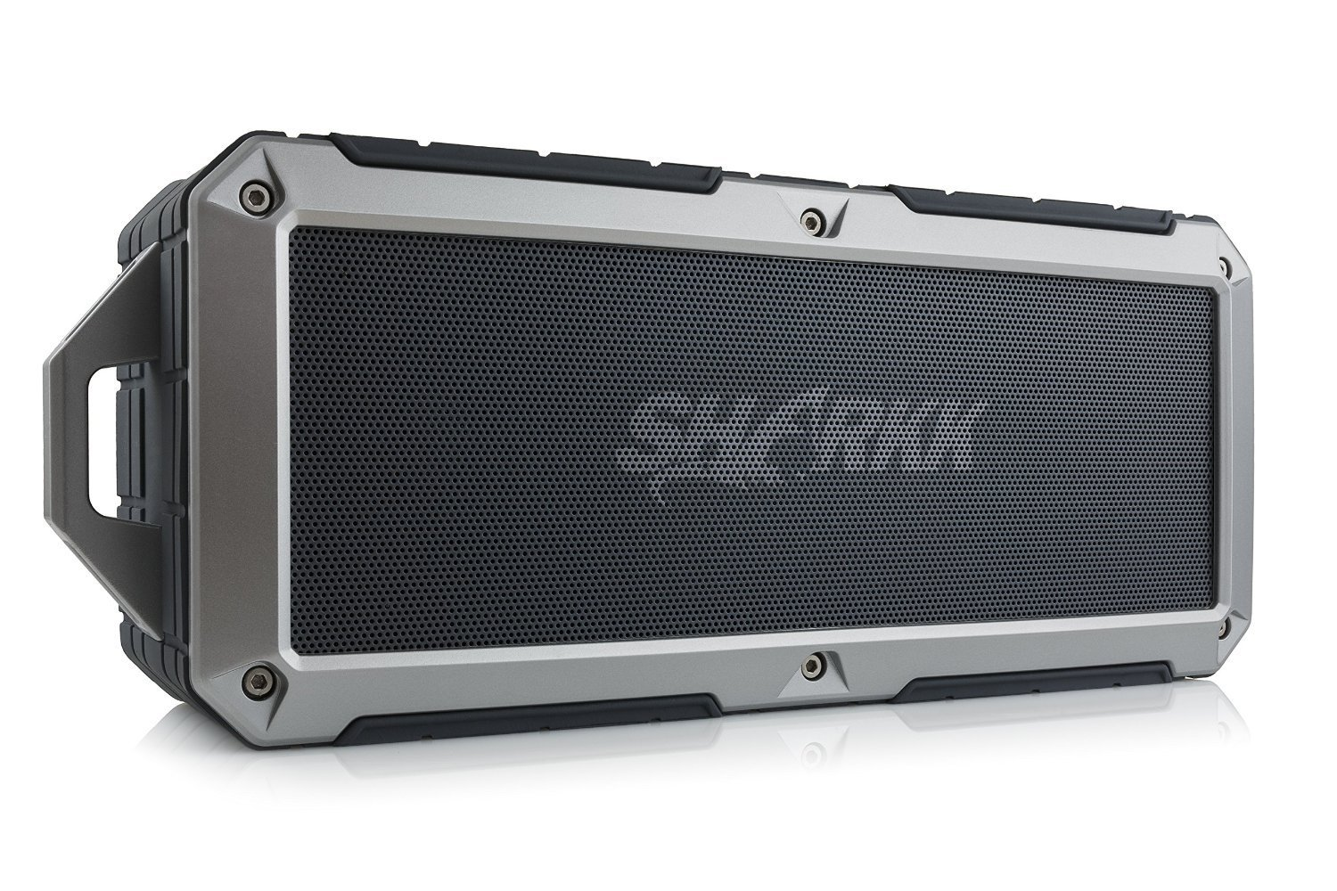 SHARKK Waterproof Bluetooth Speaker IP67