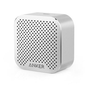 Images of 5 Small Wireless Speakers That Can Fit In Your Pocket