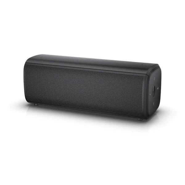 Dell Wireless Portable Speaker (520-AAGP) Review