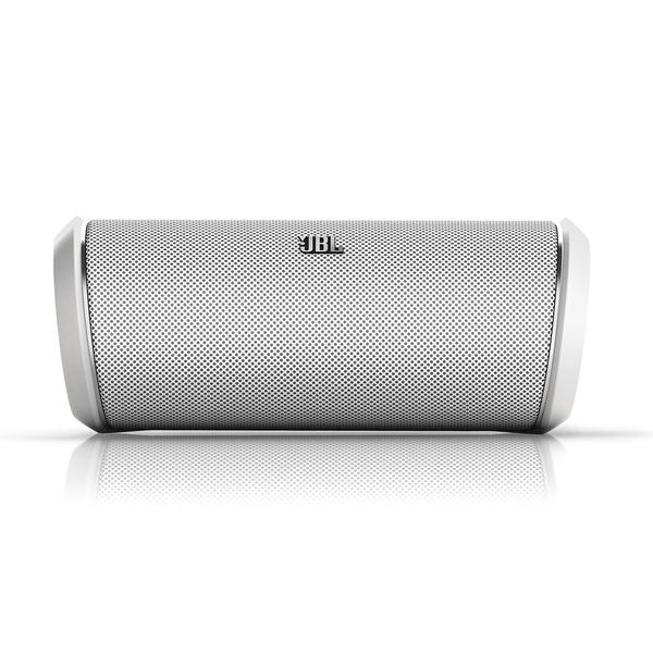 JBL Flip 2 Portable Wireless Speakers (Black and White) Reviews