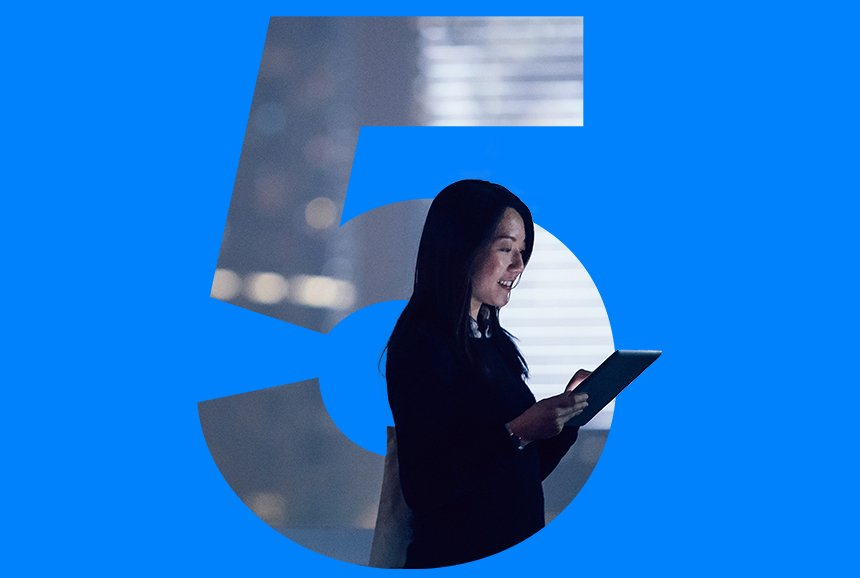 Bluetooth 5 and What it Means for Wireless Speakers