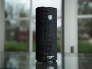image of Amazon Tap Wireless Speaker