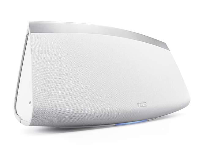 Denon Heos 7 HS2 Wireless Speaker
