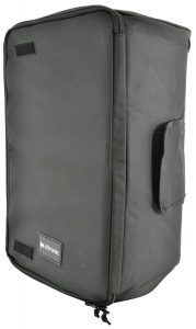 Image of Citronic Generic 15 Inches Padded Speaker Transit Bags