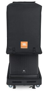 Image of JBL Bags EON-ONE-PRO-TRANSPORTER