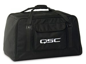 Image of QSC K12TOTE