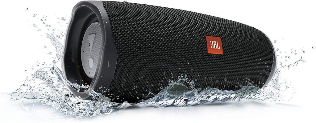 Image of JBL Charge 4